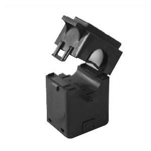 SPLIT CORE CURRENT TRANSFORMER MINI SERIES AC
