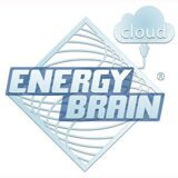 ENERGY BRAIN CLOUD 32 -100 SK