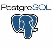 UPGRADE ENERGY BRAIN TO DB POSTGRESQL