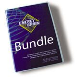 EB 32 BUNDLE POSTGRESQL, PERSONAL REPORT